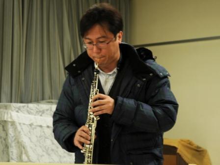 09121203冨田さん